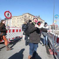2 Mehr Sicherheit für Fußgänger?